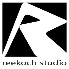 Reekoch Studio